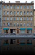 Отель Комфитель-Прима 0